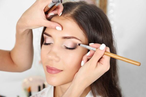 maquillaje para boda Asturias